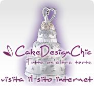 CakeDesignChic